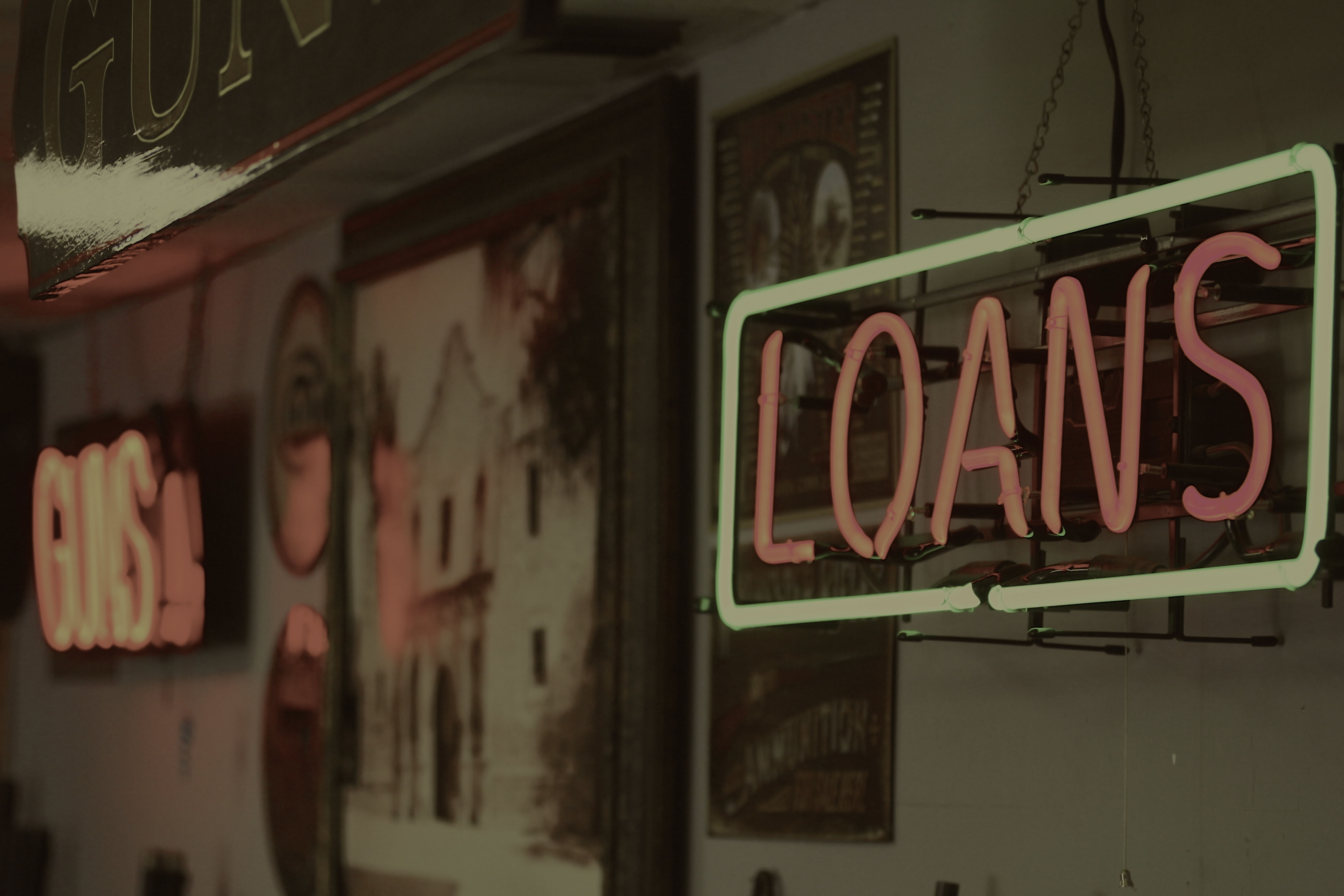 Loan money fast in philippines picture 2